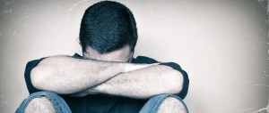 OCD treatment- Chicago Counseling Center