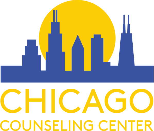 chicagocounselingcenter