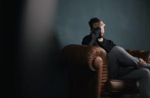 OCD Medication - Chicago Counseling Center