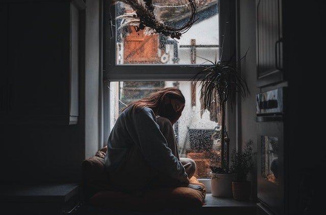 Anxiety vs. Panic Attack