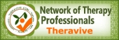 Network of Therapy Professionals Theravive